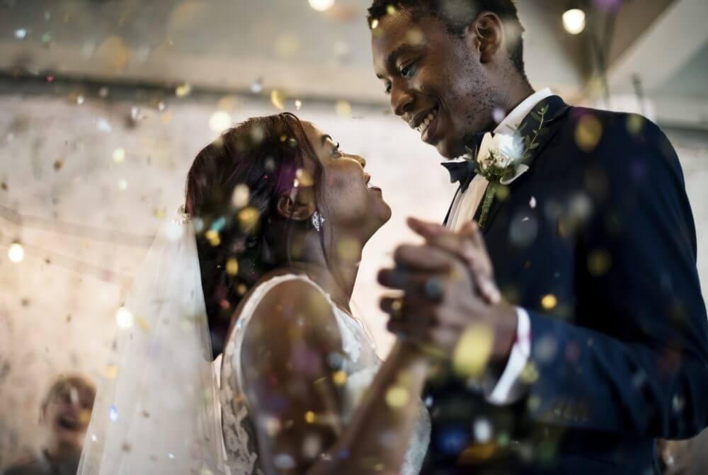 Wedding Couple Dance Lessons Classes